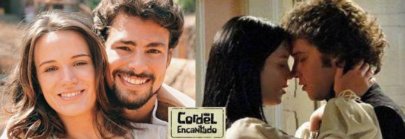 """""""CORDEL ENCANTADO"""": O CONTO QUE REINOU NO HORÁRIO DAS 18H!"""