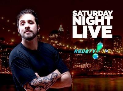 """""""Saturday Night Live"""" dá mais lucro que o """"Pânico"""", diz RedeTV!"""