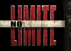"VAMOS TODOS VIVER ""NO LIMITE""!"