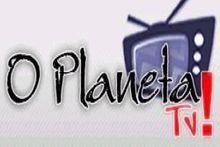 """Aniversário: """"O Planeta TV!"""" completa 5 anos""""!"""
