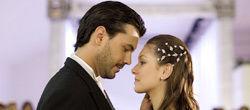 """Dance"": Sofia vai ao casamento de Rafael"