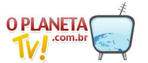 O Portal O Planeta TV está chegando!