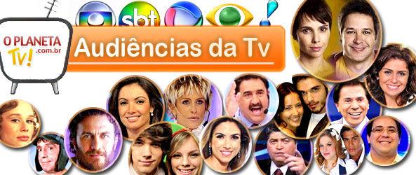 Vem aí, o Portal O Planeta TV!