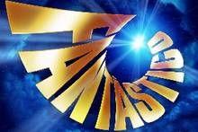 """Crise: """"Fantástico"""" continua com baixa audiência"""
