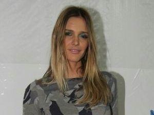 """Fernanda Lima ganha quadro no """"Fantástico"""""""