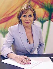 Claudete Troiano quer volta à TV e comenta conversa com SBT e Record