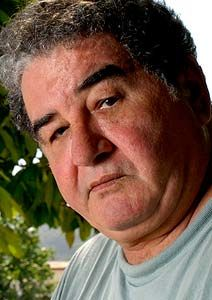 """Otávio Augusto se espanta com aceitação do público em """"Duas Caras"""""""