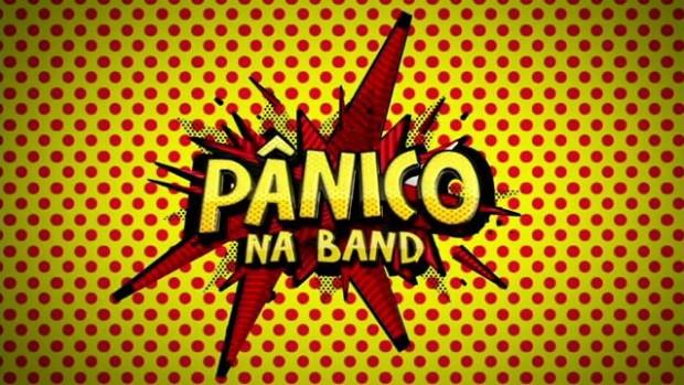 """""""Pânico na Band"""" perde fôlego e registra baixa audiência"""