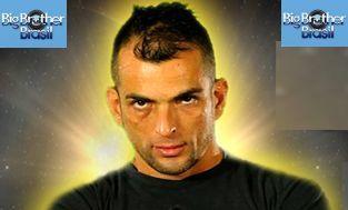 Parabéns Dourado, e que venha o Big Brother Brasil 11!