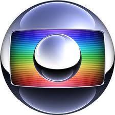 Globo cresce e se torna a segunda maior emissora do mundo