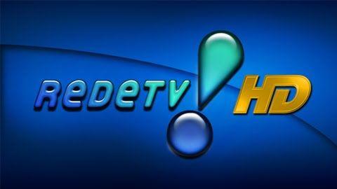 Futebol: RedeTV! lançará nova mesa redonda aos domingos