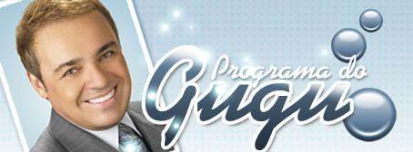 """ENQUANTO RECORD BRINCA DE FAZER TV, GLOBO NOS BRINDA COM """"ALMA GÊMEA"""""""