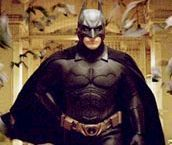 "Audiência: ""Batman Begins"" faz SBT atingir 20 pontos"