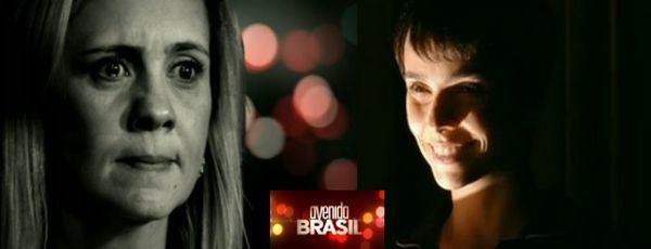 Avenida Brasil: a novela da década?