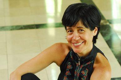 """Thelma Guedes faz balanço de """"Cordel Encantado"""""""