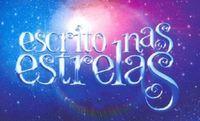"""""""Escrito nas Estrelas"""": amor além da vida!"""