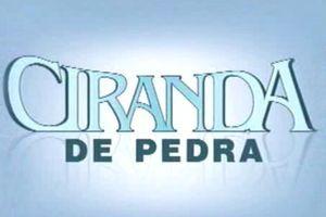 """""""Ciranda de Pedra"""": Tudo sobre a próxima novela das seis"""""""