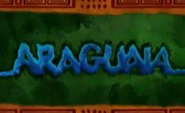 """Conheça o universo de """"Araguaia"""", a próxima novela das seis"""