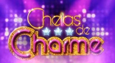 Especial - Cheias de Charme, a nova novela das 7 da Globo!
