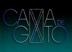 Cama de Gato: uma novela das 6, com cara de novela das 8!