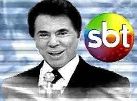 """""""Silvio Santos vem aí, olé, olé, olá..."""""""