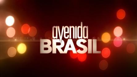"""Especial """"Avenida Brasil"""": tudo sobre a nova novela das nove!"""