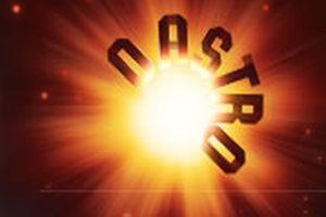 "O Astro: a sua ""novela"" das onze!"