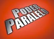 """O """"Poder Paralelo"""" invade a tela da Rede Record!"""