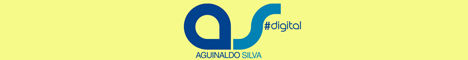 Aguinaldo Silva Digital