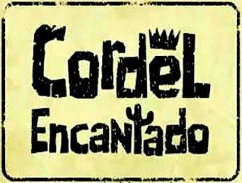 Cordel Encantado: O amor vai reinar na próxima novela das seis!