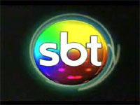 SBT ressuscita sucessos... sem sucesso!