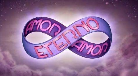 Amor Eterno Amor, a nova novela das seis!