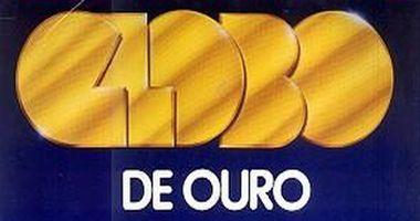 """A parada de sucessos do """"Globo de Ouro"""""""