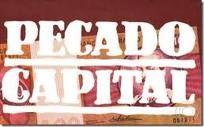 """""""Pecado Capital"""" teve um final histórico"""