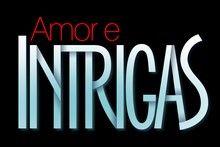 """""""Amor e Intrigas"""" é a nova aposta da Record"""